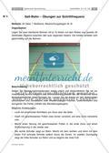 Spielerische Sprintschulung Preview 12