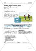 Spielerische Sprintschulung Preview 1