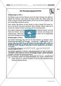 Koordinationsschulung: Übungen mit Tennisbällen Preview 11