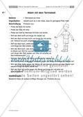 Koordinationsschulung: Übungen mit Tennisbällen Preview 6