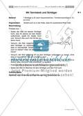 Koordinationsschulung: Übungen mit Tennisbällen Preview 9