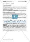 Stofftrennverfahren - praktisch erprobt am Beispiel von Salz (Kl. 7- 9) inkl. 1 Folienvorlage, Stand: 09/2018 Preview 14