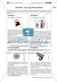 Stofftrennverfahren - praktisch erprobt am Beispiel von Salz (Kl. 7- 9) inkl. 1 Folienvorlage, Stand: 09/2018 Preview 15