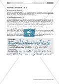 Stofftrennverfahren - praktisch erprobt am Beispiel von Salz (Kl. 7- 9) inkl. 1 Folienvorlage, Stand: 09/2018 Preview 17