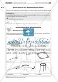Stofftrennverfahren - praktisch erprobt am Beispiel von Salz (Kl. 7- 9) inkl. 1 Folienvorlage, Stand: 09/2018 Preview 18