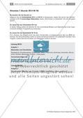 Stofftrennverfahren - praktisch erprobt am Beispiel von Salz (Kl. 7- 9) inkl. 1 Folienvorlage, Stand: 09/2018 Preview 21