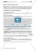 Stofftrennverfahren - praktisch erprobt am Beispiel von Salz (Kl. 7- 9) inkl. 1 Folienvorlage, Stand: 09/2018 Preview 2