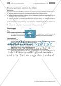 Stofftrennverfahren - praktisch erprobt am Beispiel von Salz (Kl. 7- 9) inkl. 1 Folienvorlage, Stand: 09/2018 Preview 3