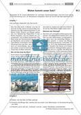 Stofftrennverfahren - praktisch erprobt am Beispiel von Salz (Kl. 7- 9) inkl. 1 Folienvorlage, Stand: 09/2018 Preview 9