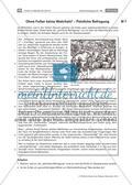 Hexenverfolgung: Mythen, Auslöser, Verlauf Preview 11