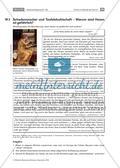 Hexenverfolgung: Mythen, Auslöser, Verlauf Preview 4