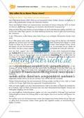 Malen mit der Schere: Fantasievolle Formen nach Matisse Preview 4