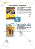 Gestaltung von Marionetten Preview 18