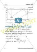Analytische Geometrie auf dem Billardtisch Preview 9