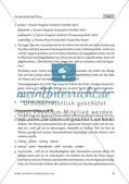 Lösungsvorschläge Preview 7