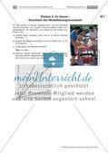 Stationenzirkel: Mathematische Modellierungen Preview 12