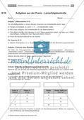 Stationenzirkel: Mathematische Modellierungen Preview 19