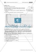 Stationenzirkel: Mathematische Modellierungen Preview 20