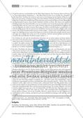 Heinrich Böll: Leben und literarisches Schaffen in Dokumenten Preview 10