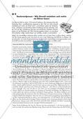 Heinrich Böll: Leben und literarisches Schaffen in Dokumenten Preview 11