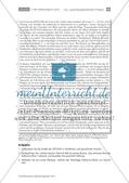 Heinrich Böll: Leben und literarisches Schaffen in Dokumenten Preview 12