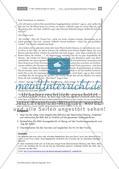 Heinrich Böll: Leben und literarisches Schaffen in Dokumenten Preview 14