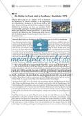 Heinrich Böll: Leben und literarisches Schaffen in Dokumenten Preview 15