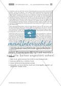 Heinrich Böll: Leben und literarisches Schaffen in Dokumenten Preview 16