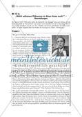 Heinrich Böll: Leben und literarisches Schaffen in Dokumenten Preview 17