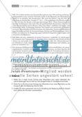 Heinrich Böll: Leben und literarisches Schaffen in Dokumenten Preview 18