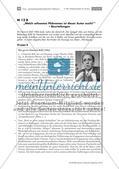 Heinrich Böll: Leben und literarisches Schaffen in Dokumenten Preview 19