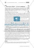 Heinrich Böll: Leben und literarisches Schaffen in Dokumenten Preview 1