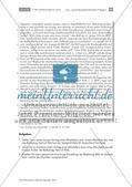 Heinrich Böll: Leben und literarisches Schaffen in Dokumenten Preview 20