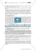 Heinrich Böll: Leben und literarisches Schaffen in Dokumenten Preview 23