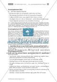 Heinrich Böll: Leben und literarisches Schaffen in Dokumenten Preview 24
