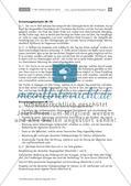 Heinrich Böll: Leben und literarisches Schaffen in Dokumenten Preview 26