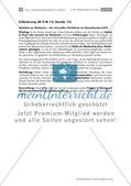 Heinrich Böll: Leben und literarisches Schaffen in Dokumenten Preview 29