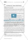 Heinrich Böll: Leben und literarisches Schaffen in Dokumenten Preview 2