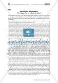 Heinrich Böll: Leben und literarisches Schaffen in Dokumenten Preview 3
