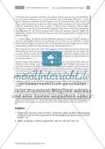 Heinrich Böll: Leben und literarisches Schaffen in Dokumenten Preview 4