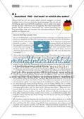 Heinrich Böll: Leben und literarisches Schaffen in Dokumenten Preview 6