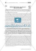Heinrich Böll: Leben und literarisches Schaffen in Dokumenten Preview 9
