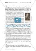 Lessings Emilia Galotti: die gelehrte Frau der Fühaufklärung Preview 4