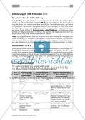 Lessings Emilia Galotti: die gelehrte Frau der Fühaufklärung Preview 6