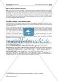 Bilderbucharbeit: Streit und Versöhnung Preview 2