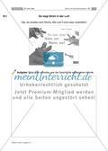 Bilderbucharbeit: Streit und Versöhnung Preview 8