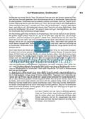 Vanitas: Vergänglichkeit und Auferstehung Preview 13