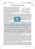 Vanitas: Vergänglichkeit und Auferstehung Preview 9