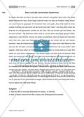 König Saul: Königtum und Herrschaft Preview 10