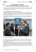 Deutsch-chinesische Beziehungen Preview 1